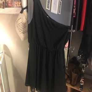 Dresses.!!!!